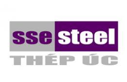 SSE Steel