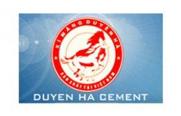 Duyen Ha Cement